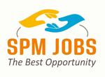 SPM Jobs